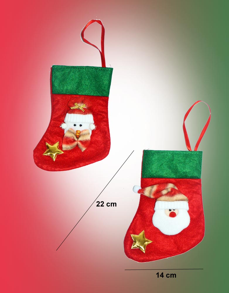 Small Christmas Gifts.Christmas Stocking Singapore X Mas Stocking As A Present