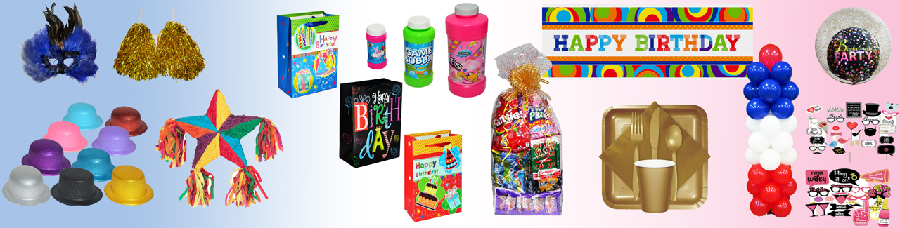 All-Products-Page-Staic-Banner-copy-1