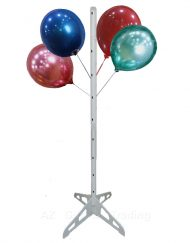 1.75 meters Balloon Stand